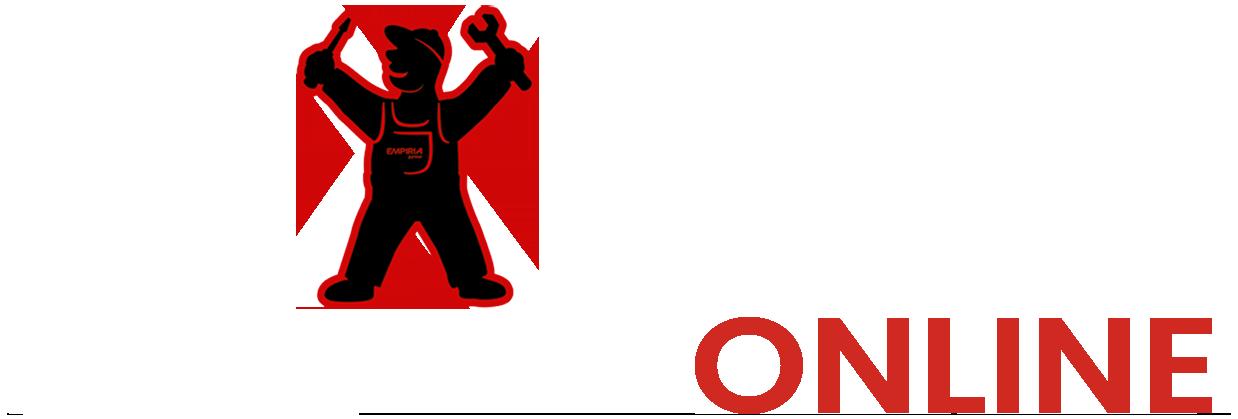 EMPIRIA EXPO